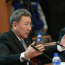 Монгол Улсын Ерөнхийлөгчийн сонгуулийн тухай хуулийн төслийг өргөн барилаа