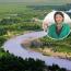 А.Сүхбат: Цэвэр усны асуудалд анхаарах хэрэгтэй