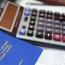С.Бямбацогт: Шинэ төрлийн татвар бий болгоогүй