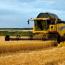 Ургац хураалттай холбогдуулан шуурхай арга хэмжээ авч байна