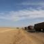 Тавантолгой-Гашуунсухайтын 250 км замыг 2.5 жилд тавина