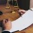 Хууль зүйн байнгын хороо Нотариатын тухай хуульд нэмэлт өөрчлөлт оруулах тухай хуулийн төслийг хэлэлцлээ
