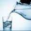 Хот, суурины ус хангамж, ариутгах татуургын ашиглалтын тухай хуулийн төслийг анхны хэлэлцүүлгээр баталлаа