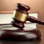 Б.Бат-Эрдэнэ: Малын хулгайн хэрэгт ялын бодлогыг чангаруулах шаардлагатай