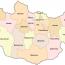 Монгол Улсын Засаг захиргаа, нутаг дэвсгэрийн нэгж, түүний удирдлагын тухай хуулийн  хэсэгчилсэн хоригийг дэмжлээ
