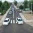 Дархан-Уул аймгийн хэмжээнд 2019 онд авто замын 24 төсөл хэрэгжжээ
