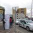 МҮЭХ-оос такси үйлчилгээ эрхлэгч компаниуд нэг километрт 800 төгрөгөөр явахыг уриаллаа