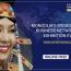 Экспорт Монгол 2020 Олон улсын цахим чуулга уулзалт эхэллээ