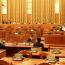 С.Бямбацогт: Төрийн албан хаагчдыг хариуцлагатай ажиллаасай гэж хуулийн зохицуулалтыг хийдэг