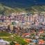 Н.Энхболд: Дагуул хотуудад амьдрах иргэдийн харьяаллыг хэрхэн зохион байгуулах вэ?