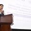 Монгол, Оросын компаниудын бизнес уулзалтын давтамж нэг дахин нэмэгджээ
