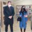 Ж.Сандагсүрэн: Номын сангийн тоог нэмэх, номын санчдыг чадваржуулах хэрэгтэй