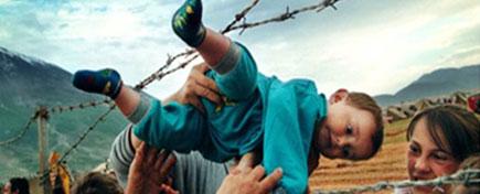 Монгол улсын үндэсний аюулгүй байдал ба дүрвэгсдийн асуудал