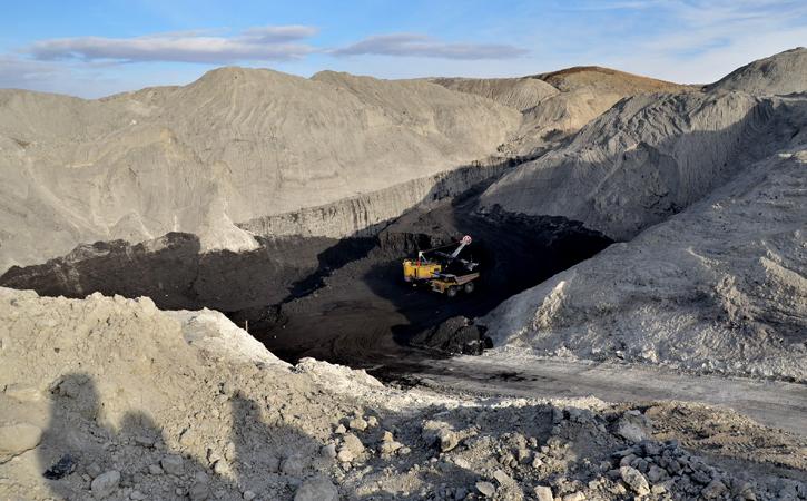 Хямд үнээр нүүрс хэрхэн худалдан авах вэ?