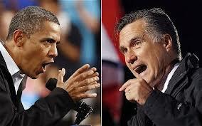 АНУ-ын Ерөнхийлөгчийн ээлжит сонгуульд манай улс төрчид хэнийг дэмжиж байсан бэ?