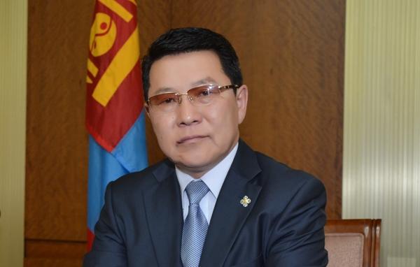 Бондын бодлого, зохицуулалтгүй дураараа тараавал монгол улс өрөнд орно