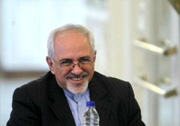 Мохаммад Жавад Зариф: Эрчим хүч ямар чухал вэ гэдгийг хүн бүр мэднэ