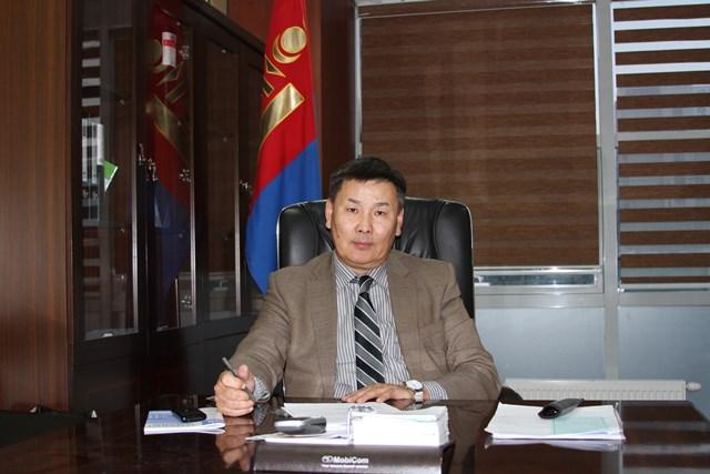 Б.Бас-Оргил: Хан-уулынхан Канад Монголын иргэд хоорондын харилцааны гүүрийг тавилаа