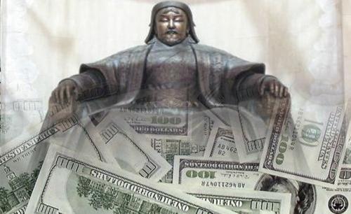 Чингис бондын үндсэн төлбөрийг 2018 оноос буцаан төлж эхэлнэ