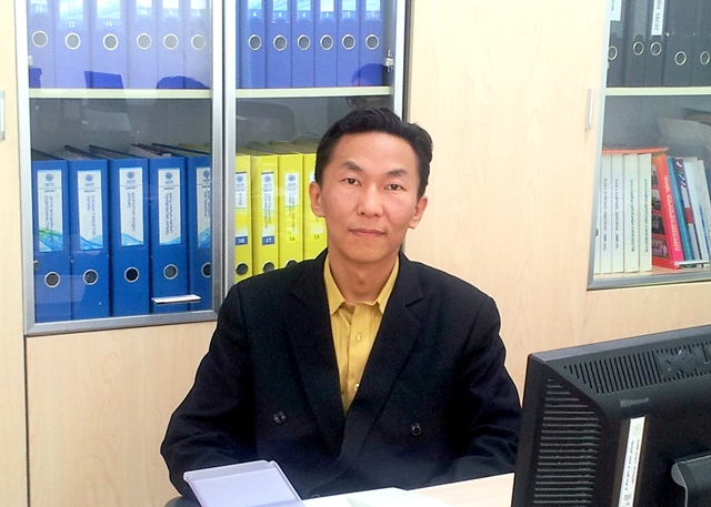 Эрүүл мэндийн тогтолцоо ба Монгол суу ухаан