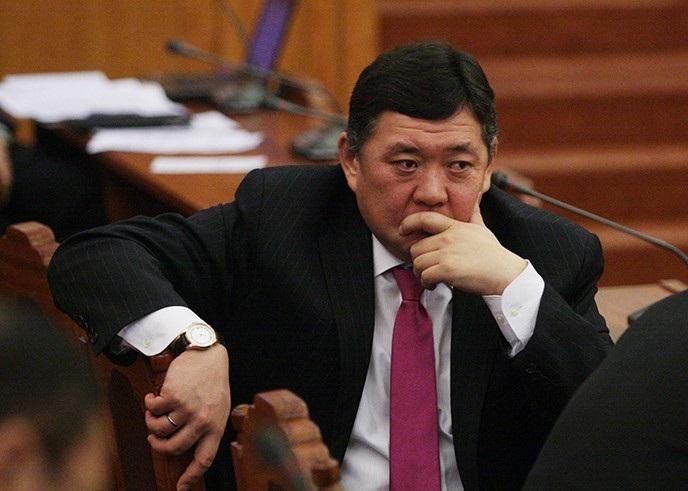 М.Энхболд: Жанжин Сүхбаатарыг мэдэхгүй, танихгүй монгол хүн гэж үгүй