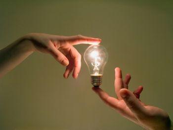 Эрчим хүчний хэмнэлтийг хуулиар зохицуулна