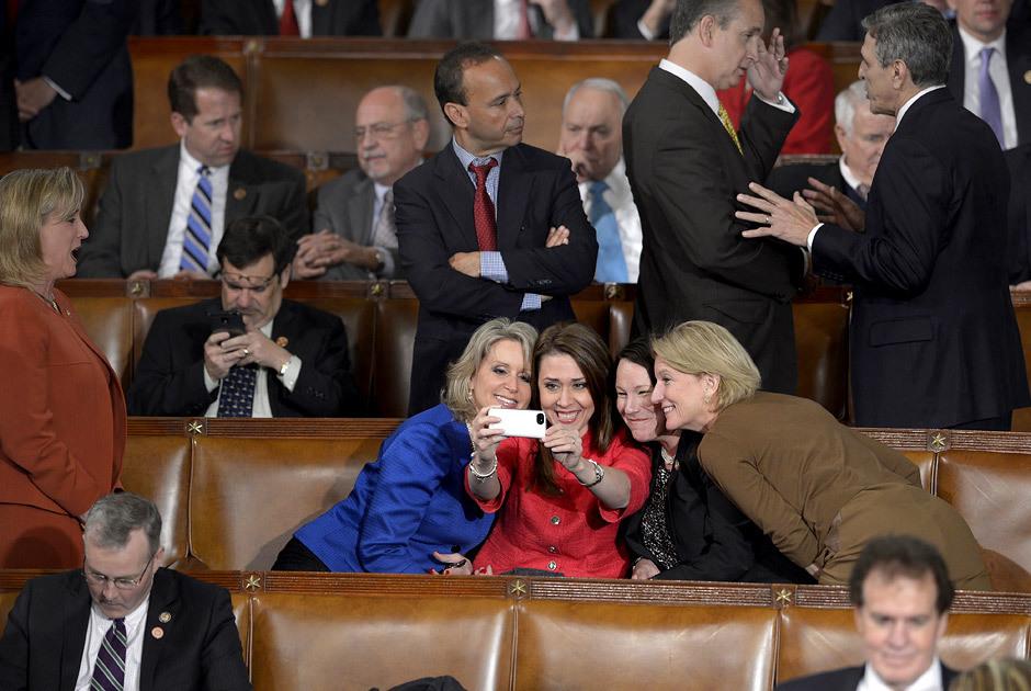 Дэлхийн парламентууд дахь эмэгтэйчүүдийн квот