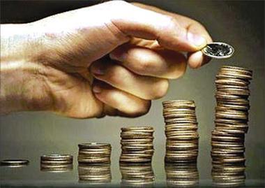 Даатгалын компаниуд хөрөнгө оруулалтын санд хөрөнгө оруулах эрх зүйн орчин бүрдлээ