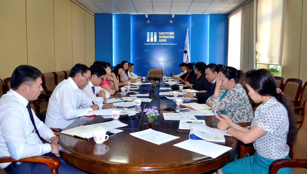 Монголын ТОП-20 компаний 8 нь алдагдалтай ажиллаж байна