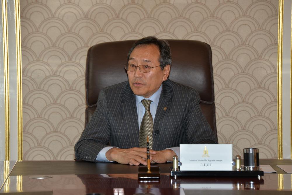 Анхны чөлөөт сонгууль Монголын түүхэнд ул мөрөө тод үлдээсэн