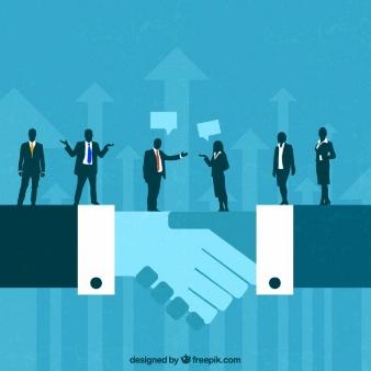 Нам ямар бизнесийн байгууллага уу?