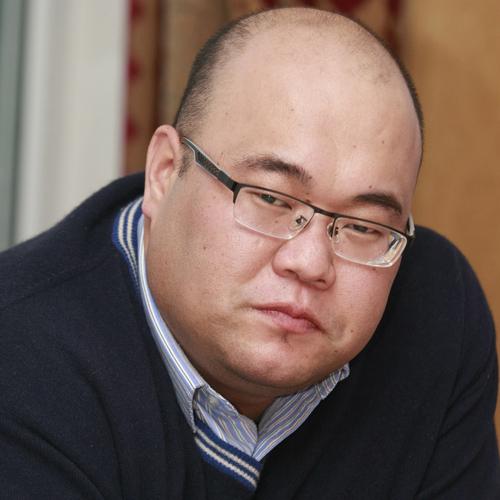 Шүүх тогтолцоо тэр чигээрээ авлигад өртсөн гэвэл Монгол Улсад төр орших, оршихгүйн тухай яригдана