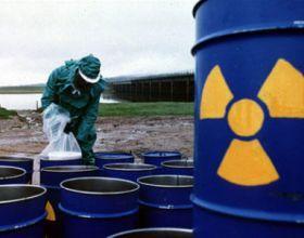 Монгол Улс цөмийн хаягдлыг нутаг дэвсгэртээ булшлахгүй байх эрх зүйн орчин ээлжит бус чуулганаар баталгаажна