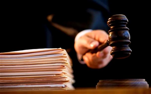 Бүх төрлийн зөрчлийг нэг хуулиар зохицуулна