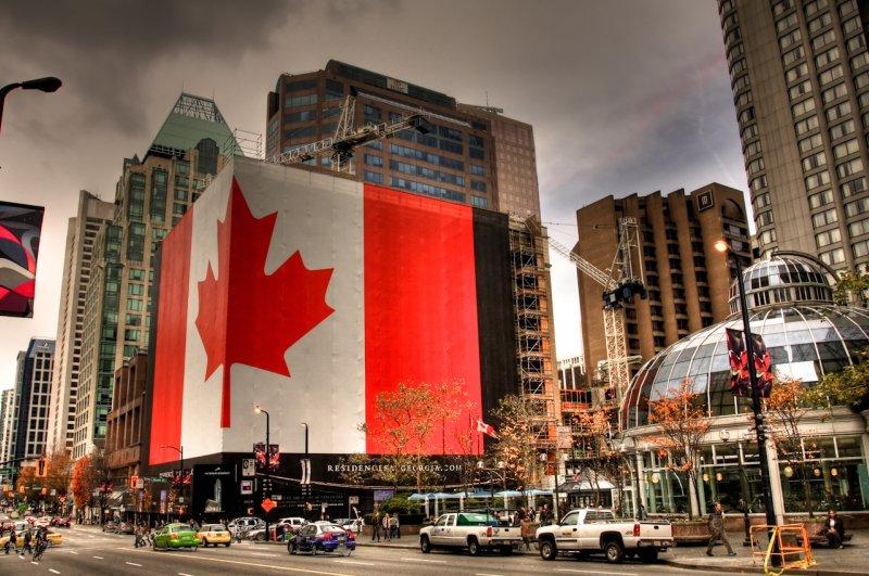 Канадын үл хөдлөх хөрөнгийн зах зээлд Хятадууд ноёрхож байна