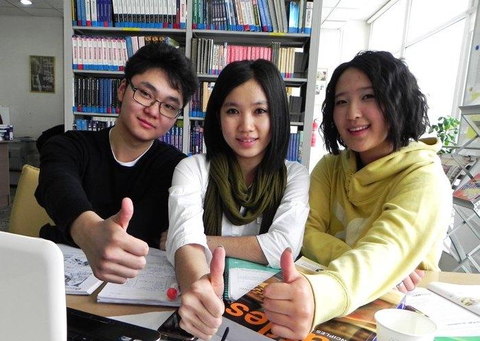 Оюутнууд сургалтын төлбөрийн зээлд хамрагдах боломжтой боллоо