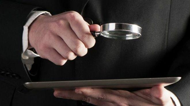 АНУ-ын Дээд шүүх дэлхийн бүх компьютерийг хакердах эрхийг хуулийн байгууллагуудад олгов