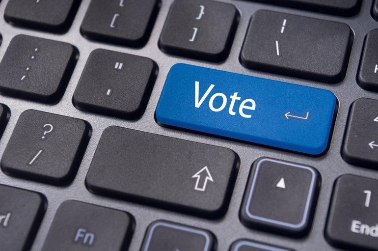 Цахим орчинд сонгуулийн сурталчилгаа хийхдээ юу анхаарах вэ?