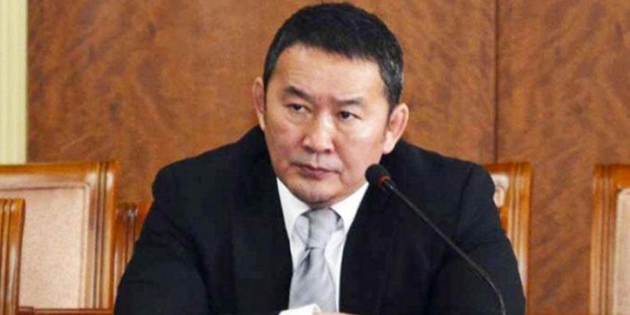 Хятадын хөрөнгө оруулалттай компани Монголын сонгуулийг шийдэж байна