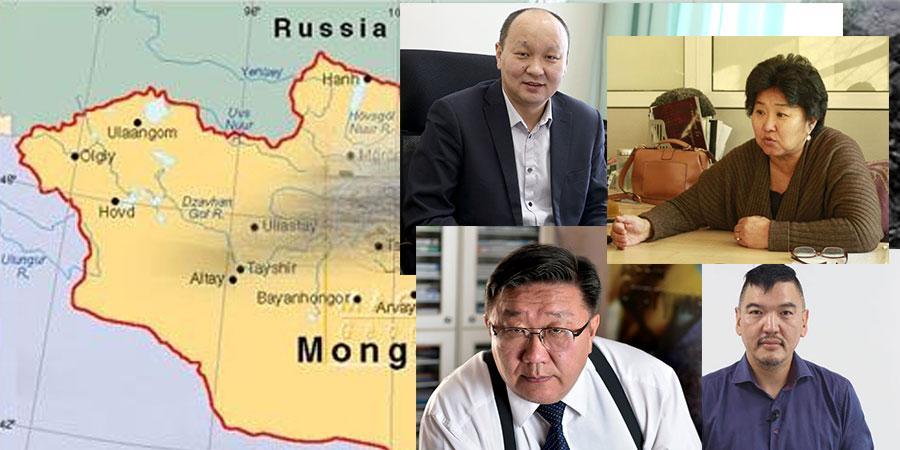 Монголын эдийн засгийн хүндрэл, даван туулах гарц...(Экспертүүдийн байр суурь)