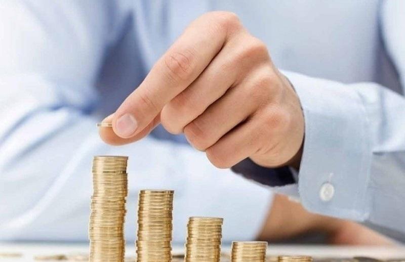 Өр, авлага барагдуулах, үнэ тарифыг судлах үүрэг бүхий ажлын байгуулна
