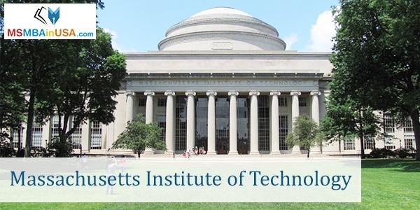 Массачусетс технологийн их сургууль хот төлөвлөлтийн тал дээр хамтран ажиллана
