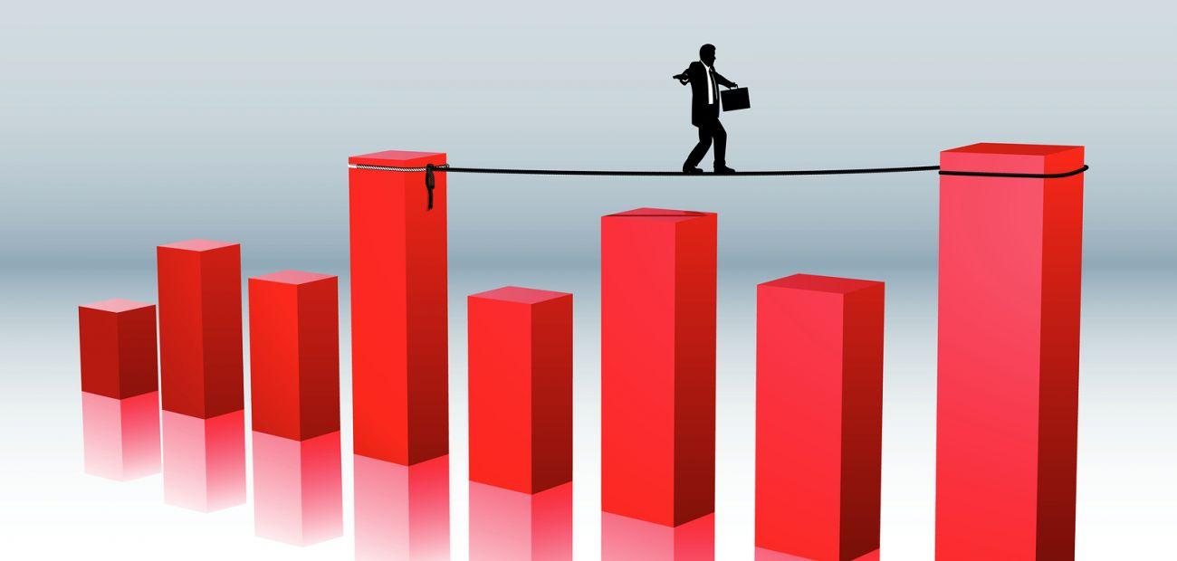 Эдийн засгийн өнөөгийн нөхцөл байдал-нэг өгүүлбэрээр