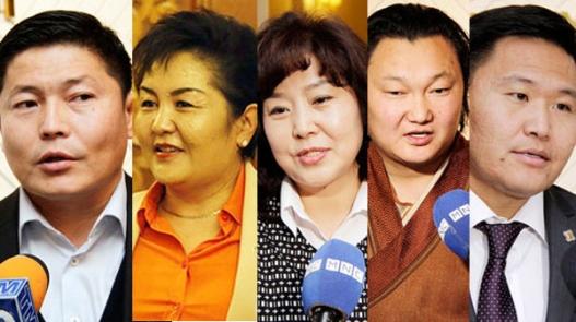 Монголд казино байгуулах нь зөв үү?