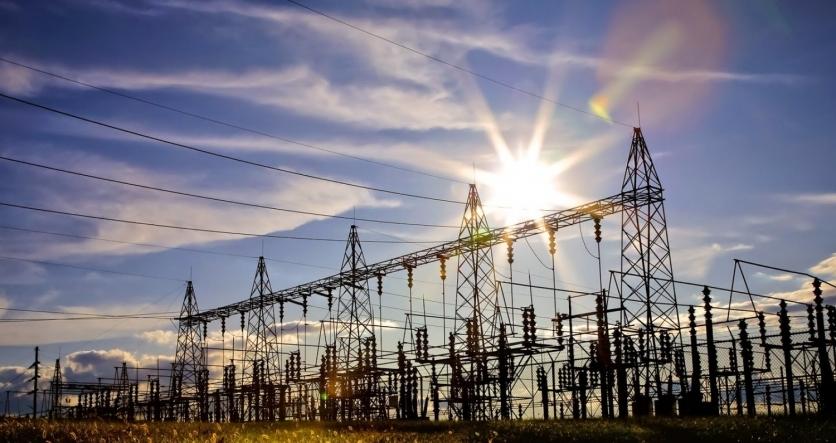 Төвийн бүсийн 128 мянган өрх цахилгааны хөнгөлөлтөд хамрагдана