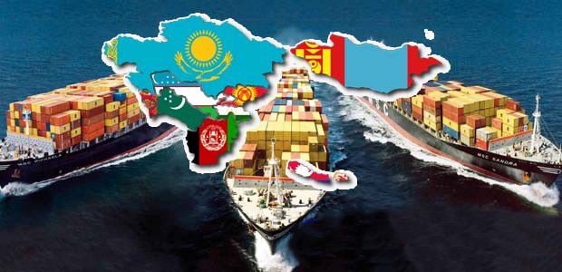 """Далайд гарцгүй орнууд """"Худалдааг хөнгөвчлөх хэлэлцээр""""-т нэгдэнэ"""