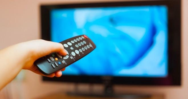 Телевизүүд улстөрийн мэдээ мэдээллийг чухалчилж байна