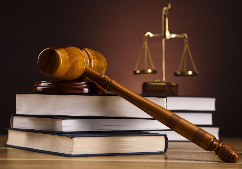 Хууль төрөх, хэрэгжих явцад дагаж мөрдөх 6 төрлийн аргачлал боловсруулжээ