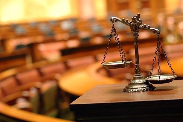 Гамшгаас хамгаалах тухай хуулийн шинэчилсэн найруулгын төсөл болон дагалдах хуулиудыг анхны хэлэлцүүлэгт шилжүүллээ