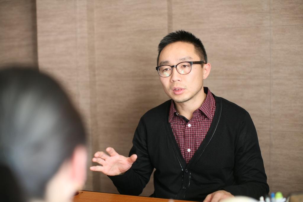 Монголын Бизнесийн Зөвлөлийн бүх гишүүдийн хурал болно